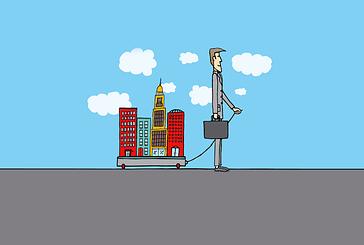 Si fueras alcalde o alcaldesa  de tu localidad,  ¿qué sueldo te pondrías?