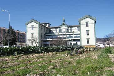EL PSN apuesta por una única residencia en San Jerónimo