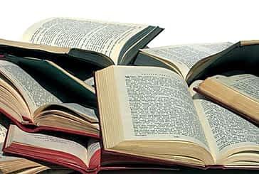 Se abren las inscripciones de la universidad para mayores en Estella