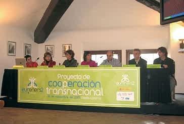 El ITG medirá las emisiones de Gases de Efecto Invernadero en la comarca
