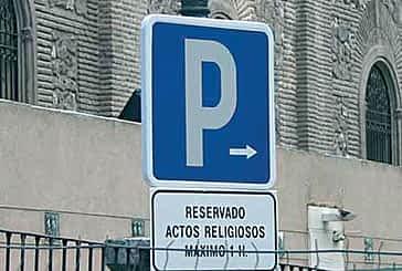 El TAN anula la adjudicación que el Ayuntamiento realizó para solucionar los problemas del aparcamiento subterráneo