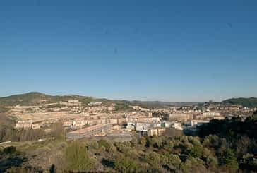 El Gobierno de Navarra aprueba el Plan General con carácter definitivo