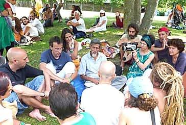 El Foro Espiritual se reedita con alguna novedad del 30 de junio al 3 de julio