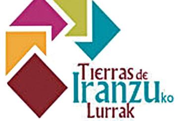 La oferta de turismo de Tierras de Iranzu continúa en otoño