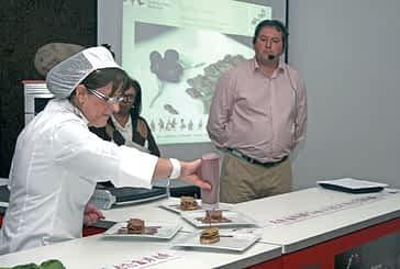 Diploma para el Restaurante Richard en el concurso de Pinchos y Tapas  Medievales
