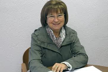 El grupo de voluntarios del García Orcoyen cumple dos años