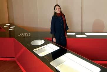 """""""La gente se sorprende cuando conoce el Museo"""""""