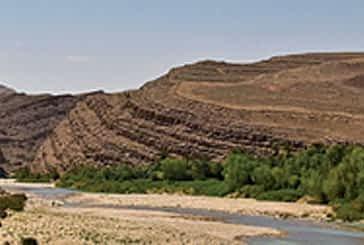 El Club Montañero de Estella-Lizarra organiza dos viajes a Marruecos y Bulgaria