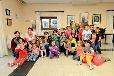 IRRI HERRI. Por una cultura en euskera