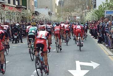 Valverde corona el Puy