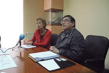 San Benito, la carpa Oncineda y los cines reciben el grueso del millón de Remanente