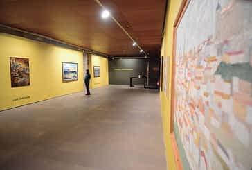 'Punto de encuentro' en el Museo