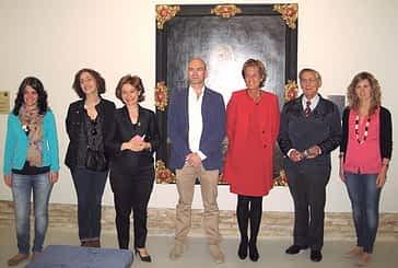 El Gustavo de Maeztu aúna diferentes artes en un programa muy sensitivo