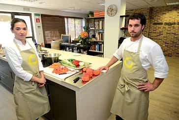 Taller Gastronómico CASANELLAS - Una cocina única