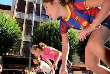 El Ayuntamiento regula el baremo para las subvenciones a clubes deportivos