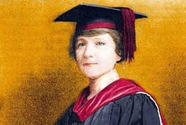 El certamen literario 'María de Maeztu' reúne 96 trabajos