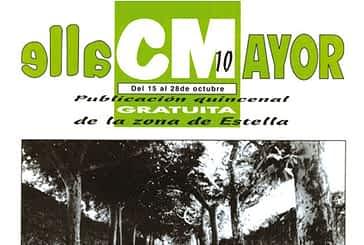 CALLE MAYOR 010 - EL TEATRO DE KILKARRAK