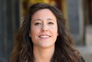 Marta Astiz, nueva presidenta del Consorcio Turístico