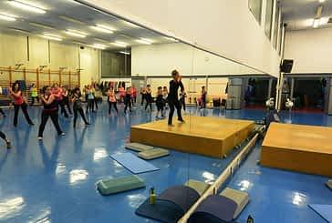 Llegado enero, ¿se toma más en serio el deporte y la actividad física?