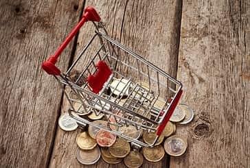 ¿Planifica la cesta de la compra? ¿Practica un consumo  responsable?
