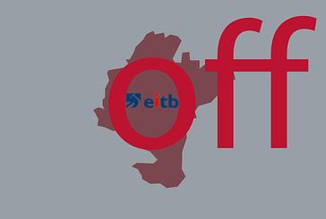 ¿Qué opina del apagón de ETB en Navarra?