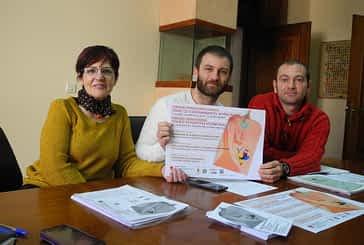 Jornadas de concienciación sobre los tóxicos contaminantes