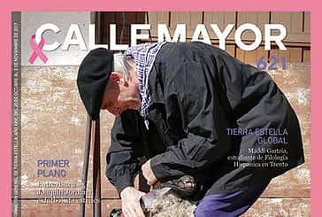 CALLE MAYOR 621 - EL OFICIO DEL PASTOR, RECONOCIDO EN AMESCOA