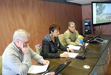 La Mancomunidad de Montejurra recuperó el 53% de los residuos
