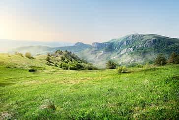 Tierra Estella,  comarca sostenible
