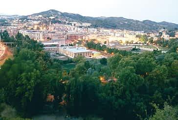 ¿Qué tal se trabaja el tema del Turismo en Estella?