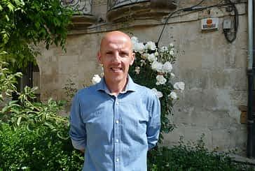 PRIMER PLANO - Juan Mari Guajardo Aránguiz - Speaker -