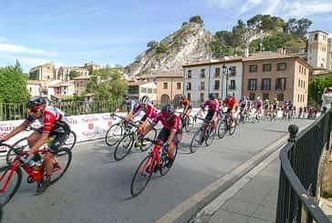 Enara López se alzó con el II Trofeo Ayuntamiento de Estella