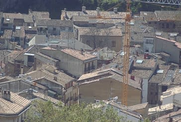 El Gobierno de Navarra aprueba el Plan General Municipal de Estella