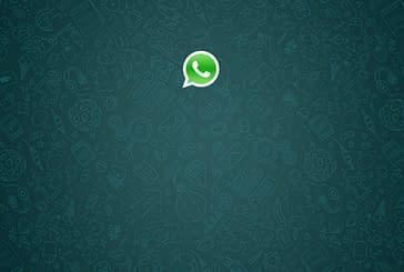 ¿Se siente atrapado en los grupos del WhatsApp?