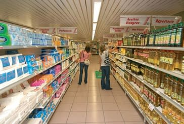 Nuevos hábitos de consumo en tiempos de crisis