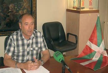Jaime Garín decidirá su voto al PGOU en la sesión plenaria