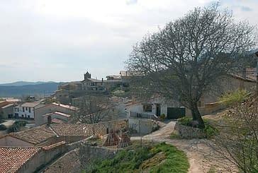 El Gobierno subvenciona obras por 509.200 euros en Tierra Estella