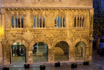 La colección del Gustavo de Maeztu es declarada Bien de Interés Cultural