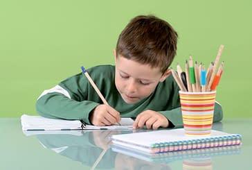 La escuela libre Izarbide organiza unas jornadas pedagógicas Waldorf