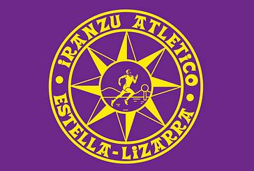 Abierta la inscripción de la Escuela  de Atletismo del C.A. Iranzu