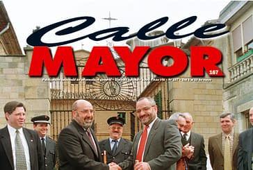 CALLE MAYOR 167 - MES DE MAYO, MES DE ROMERÍAS