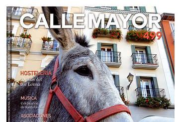CALLE MAYOR 499 - BIENVENIDOS A LAS FERIAS DE SAN ANDRÉS