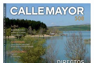 CALLE MAYOR 508 - DIRECTOS DEL INVIERNO AL VERANO