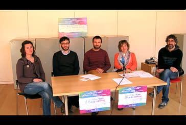 Un taller invita a los jóvenes a participar en el II Plan de Juventud