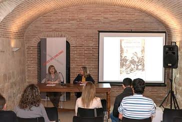 Los museos de Estella celebran su día internacional