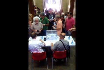 El 4 de junio, cita con  las urnas para elegir  los nuevos proyectos  participativos
