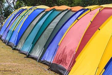 ¿Apuntarás a tus hijos a algún  campamento o actividad  este verano?