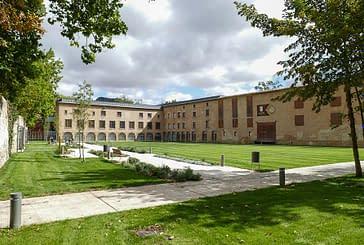 San Benito posibilita un nuevo espacio sociocultural en Estella
