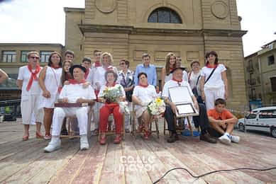 15-08-03 - fiestas de estella - revista calle mayor (7)