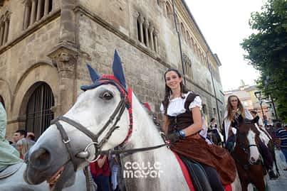 15-07-24 - semana medieval - calle mayor comunicacion y publicidad (10)